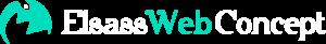 Elsass Web Concept